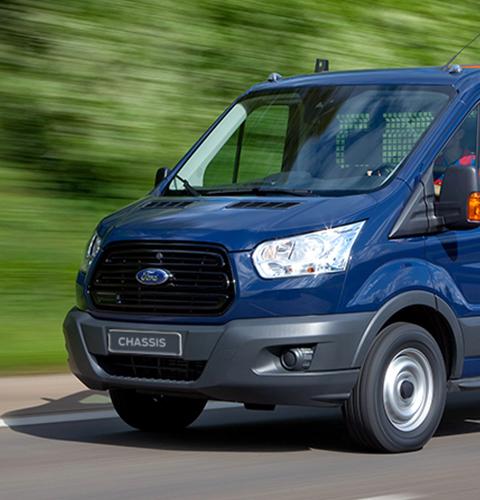 Продаж Ford Transit Custom в Києві. Ціна 91a914f81fc78