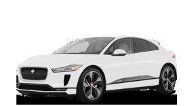 Продаж нових авто 2018. Придбати нові автомобілі по оптимальній ціні ... bdb8b3eff4a5b