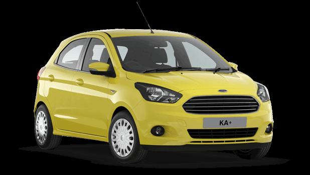 Купить новое авто в кредит в киеве