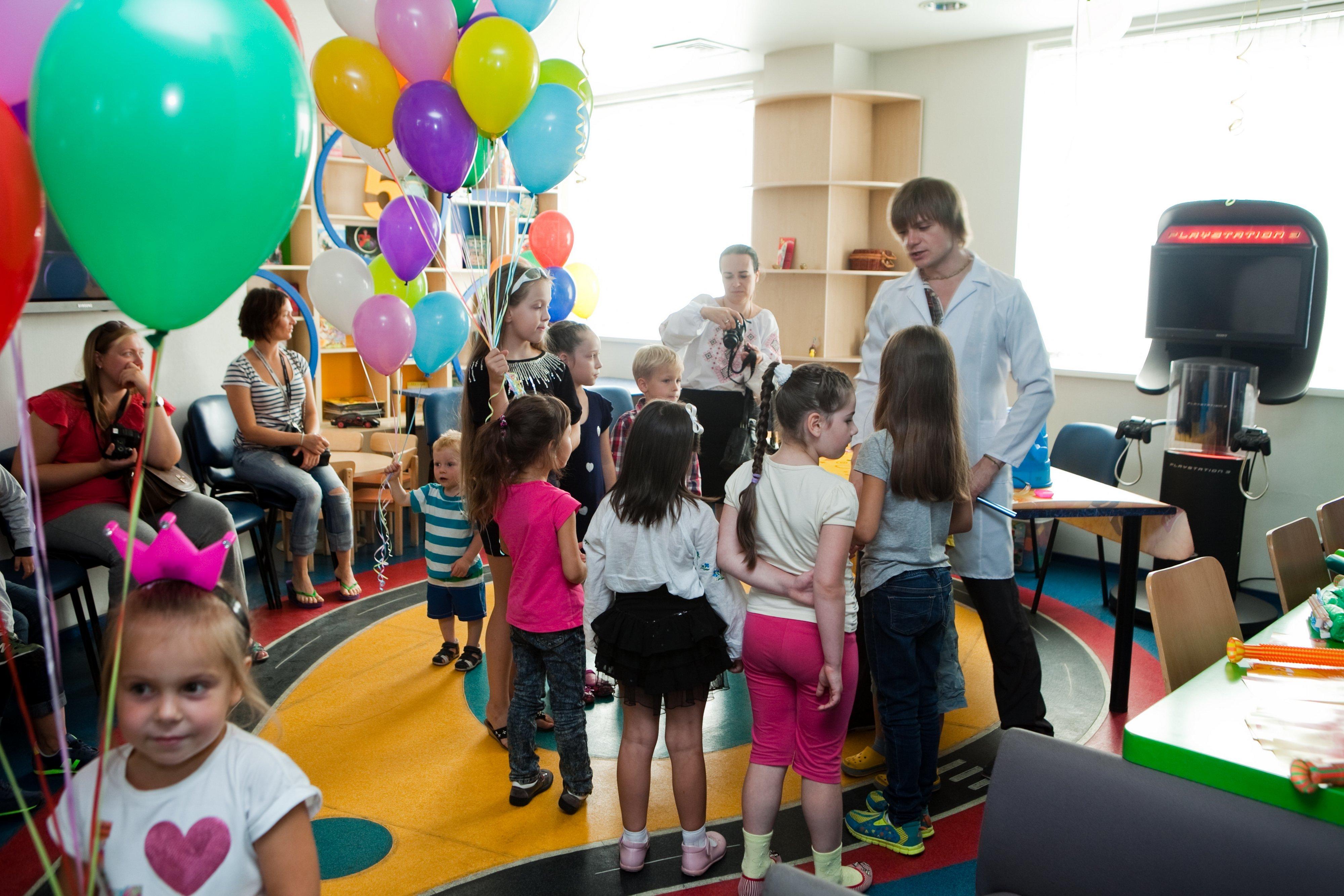 """День смайлика у """"Віннер Автомотів"""" - офіційний представник Winner в Україні"""