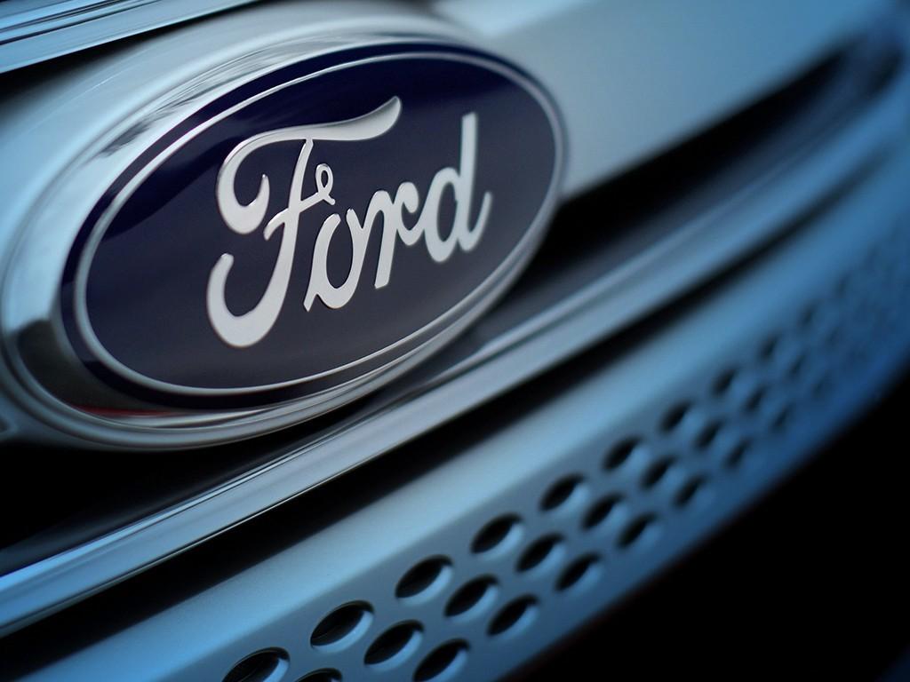 Немає потреби позбуватися акценту — глобальна інформаційно-розважальна система голосового управління Ford SYNC розпізнає місцеву вимову - офіційний представник Winner в Україні