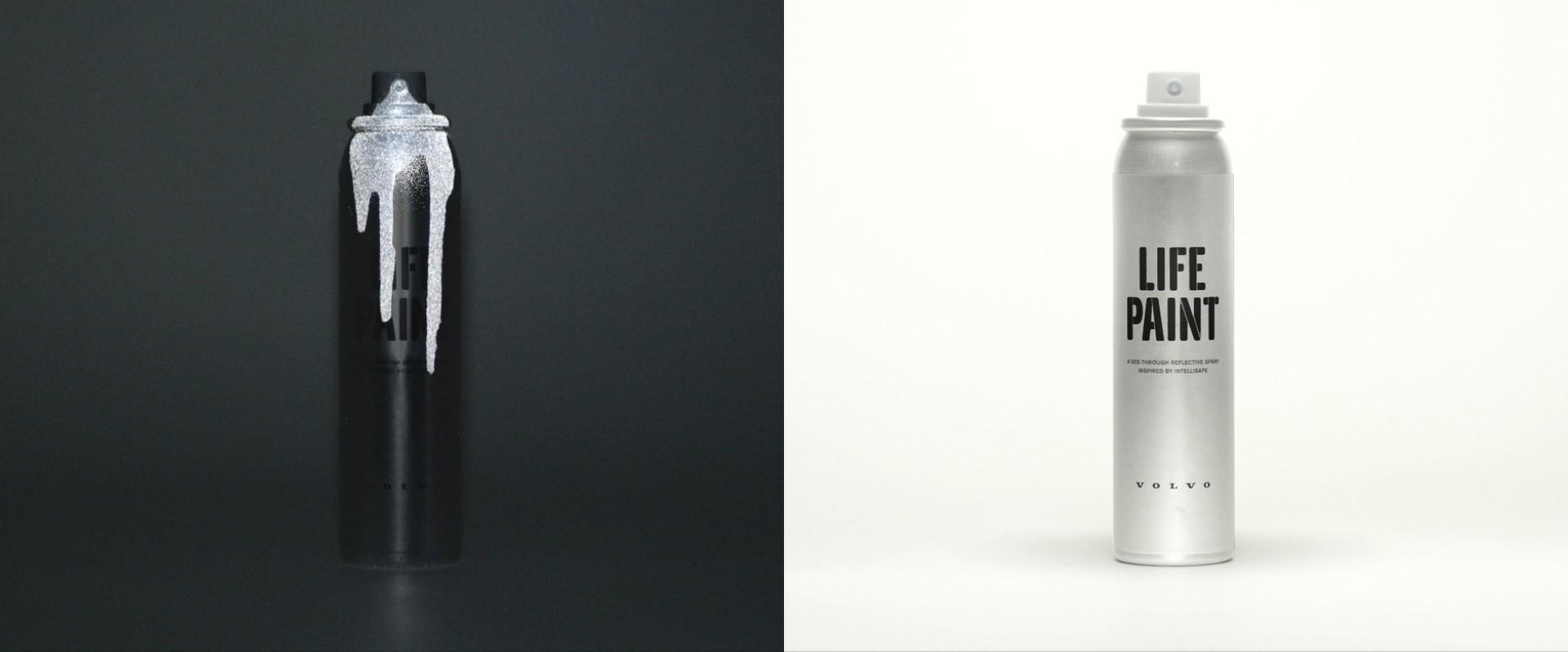 """ФАРБУ LIFE PAINT ДЛЯ ПІДВИЩЕННЯ БЕЗПЕКИ ВЕЛОСИПЕДИСТІВ ПРЕДСТАВЛЕНО У """"ВІННЕР АВТОМОТІВ"""" - офіційний представник Winner в Україні"""