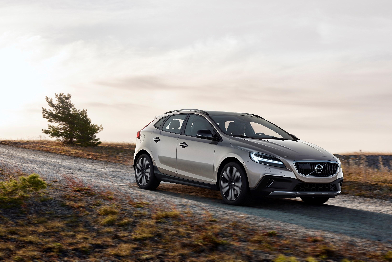 Генеральний директор Volvo поділився планами компанії на майбутнє - офіційний представник Winner в Україні