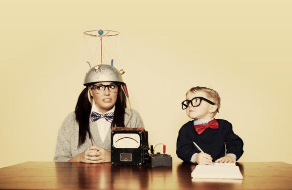 """Запрошуємо Вас та Ваших дітей на дитячий майстер-клас """"Веселий урок"""" - офіційний представник Winner в Україні"""