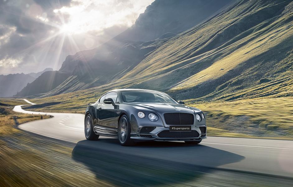 «Віннер Груп Україна» відтепер офіційний представник Bentley в Україні! - офіційний представник Winner в Україні