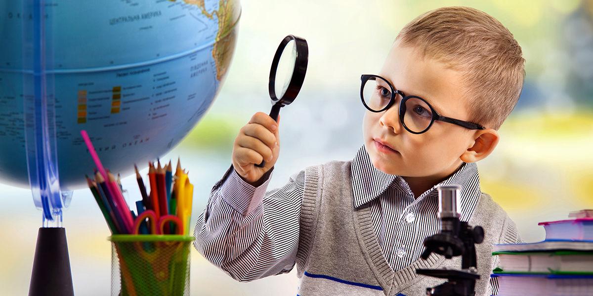 Дитячий майстер-клас «Туристична агенція» - офіційний представник Winner в Україні